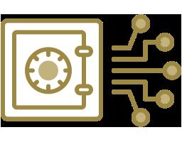 IoT技術を活用した技術開発