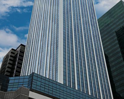 GCT JAPAN 株式会社