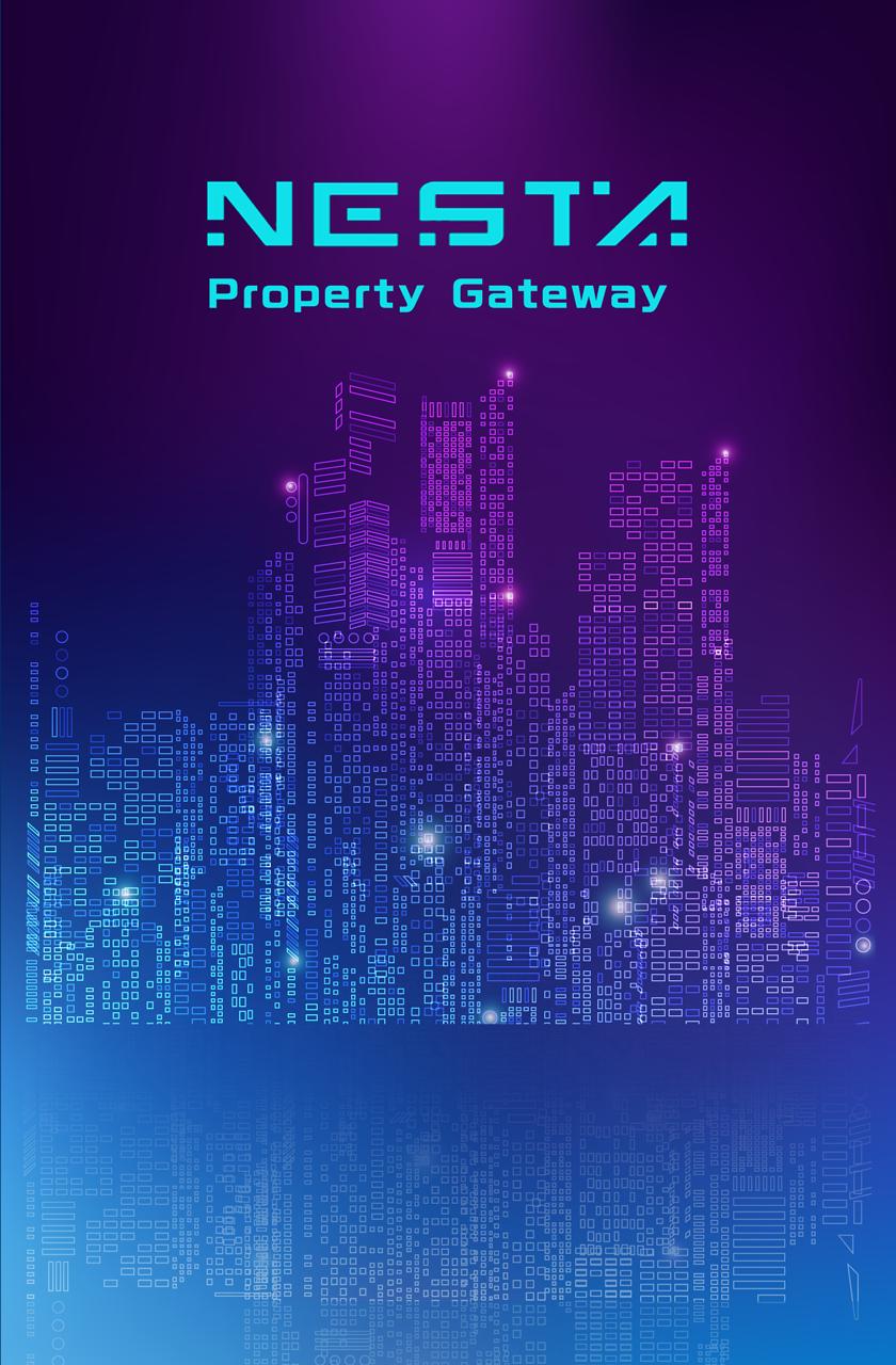 NESTA Property Gateway